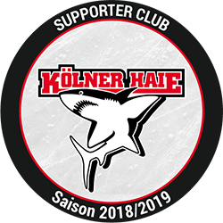 koelner haie supporter club 2018 2019